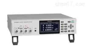BT4560日本日置電池阻抗分析儀