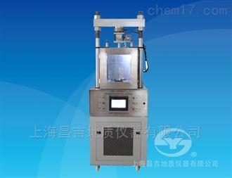 SYD-0730A多功能自动沥青压力试验仪