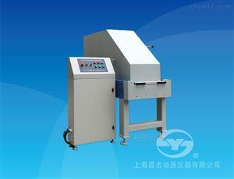 SYD—0850沥青混合料板块切割机