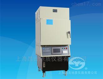 SYD-6307型沥青含量测试仪(燃烧法)