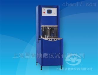 SYD-XY150-1型沥青混合料旋转压实仪