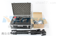 CCZ1000直讀式粉塵濃度測量儀