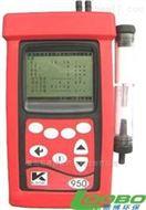 KM950烟气分析仪进口
