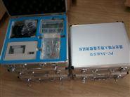 PC-3A智能型激光可吸入粉塵連續測試儀