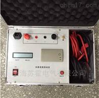 回路法回路电阻测试仪