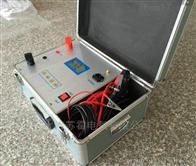 300A|600A300a/600A智能开关回路电阻测试仪