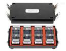 Illumina Kits WG-10-201Illumina 测序试剂盒 WG-10-201