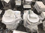 回收不銹鋼儲罐二手儲罐價格