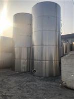 二手制氮机长期高价回收二手制氮机收购二手搪瓷反应釜