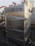 设备回收广州有收二手低温液氮储罐的公司吗?