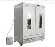 武汉大型精密型恒温恒湿箱LRH-800A-HS