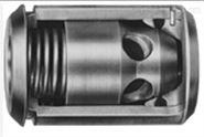 李飛 德國Schnorr 墊圈彈簧試驗機