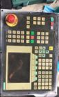 西门子802S系统开不了机(数控修复率高)