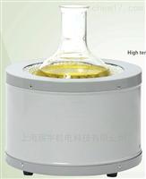 MS-MHT403C进口韩国MTOPS高温电热套600度