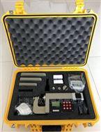 美国杰瑞RH-150便携洛氏硬度计