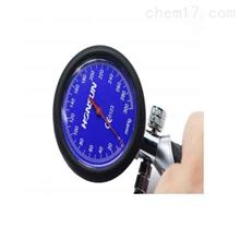 Scian西恩HS-201Q2手持式机械血压表