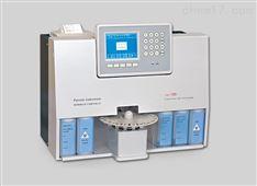 PSD-16B电解质分析仪