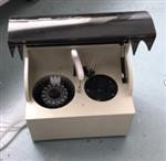 LBNY-500全自动农药残留检测仪
