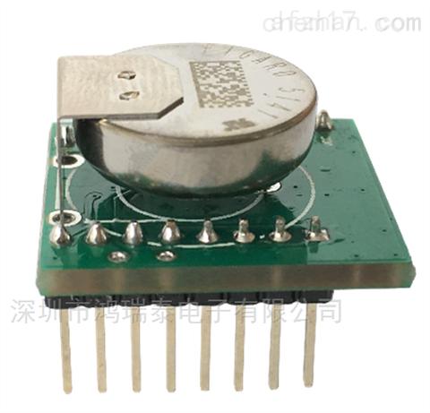 TGS4161CO2传感器