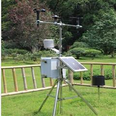 YT-TS600土壤墒情监测仪价格