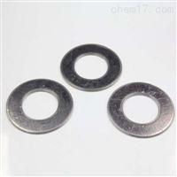 海宁基本型金属缠绕垫片法兰石墨垫圈