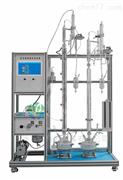 多功能精馏实验装置(数字型)