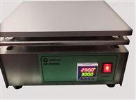 HP-303D台灣Newlab數字型精密加熱板HP-303D