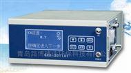 GXH-3011A1便携式红外线CO气体分析仪