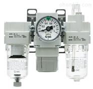 日本SMC过滤器AC20-02CG-A现货特价处理