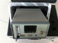 六氟化硫智能露点仪EX