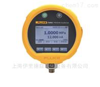Fluke-730G美国福禄克FLUKE数字压力校验仪厂家直销