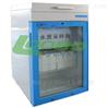 LB-8000等比例水质水质采样器-水质检测仪