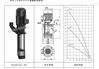 BRINKMANN快吸式沉水泵TGL/SGL331...333