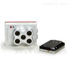 智能化RedEdge MX多光谱相机