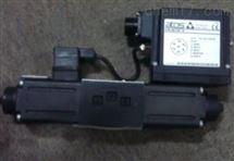 ATOS电磁阀 DKZOR-TE-173-D5 40