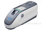 CM-2500D美能达分光色差仪CM-25cG