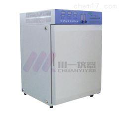安徽CO2培养箱HH.CP-T气套式二氧化碳箱