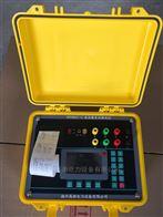 BZC-C变压器变比测试仪变比电桥带充电