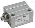 日本smc气缸CS1L125-100特价