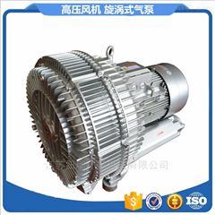涡轮鼓风机-涡轮高压风机现货