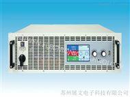 德国EA双向可编程直流电源PSB90003U系列