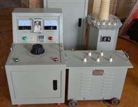 感应耐压试验装置三倍频发生器