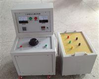 三倍频成套耐压试验装置型号规格