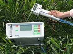 植物蒸腾速率测定仪现货