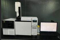 GC/MS儀器