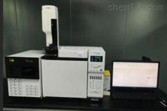 GCMS2010鞋类邻苯二甲酸盐测试仪器