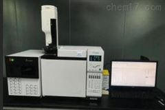 PAHS檢測儀,PAHS檢測設備廠家,PAHS測試儀