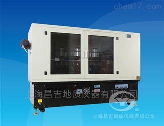 SYD-0719C-1自动车辙试验仪(三轮科研升级型)