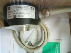 倍加福传感器NCB4-12GM40-N0可提供技术支持