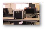 核生化檢測儀